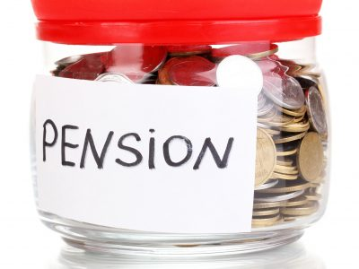 Policy Reflection: Letter of Credit Usage by Defined Benefit Pension Plans in Canada