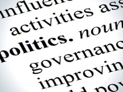 Policy Responsiveness and Political Accountability in City Politics