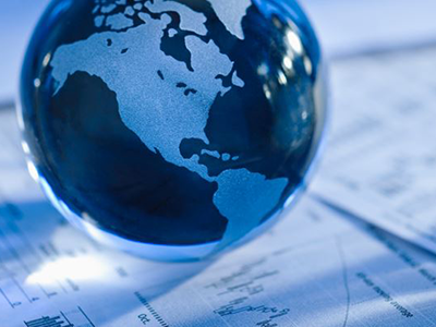 2015 Tax Competitiveness Report: Canada is Losing its Attractiveness