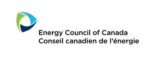 Energy Council of Canada Logo (CNW Group/Energy Council of Canada)