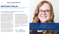 Brittany-Finlay-Alumni-Insights