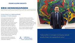 Erik Henningsmoen