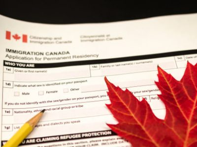 Improving Canada's Selection of Economic Immigrants