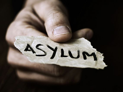 Slow, Subjective and Stressful: A Guide to Canada's Asylum System