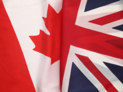 Trade Policy Trends: Brexit: Implications for Canada-UK Trade