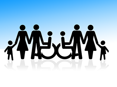 History of Developmental Disability Policy in Alberta