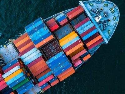 Trade Policy Trends: CETA Ratification