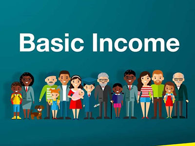 Considerations for Basic Income as a COVID-19 Response