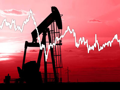 Russian Geopolitical Objectives in the Current Oil Price Crisis and the Implications for Canada