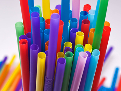 Energy & Environmental Policy Trends: The Hidden Costs of a Single-Use Plastics Ban