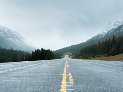 Policy 101: Solutions to market access through the Canadian Northern Corridor