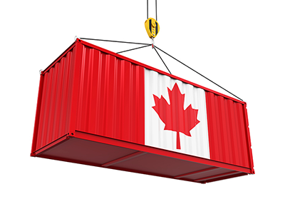 The U.K. Applies to Join CPTPP: What are the Implications for Canada?