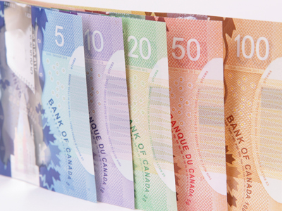 2020 Tax Competitiveness Report: Canada's Investment Challenge